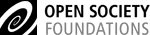 aOpen Society Foundations