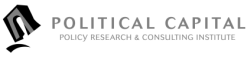 aPolitical Capital Institute