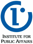 Institute for Public Affairs